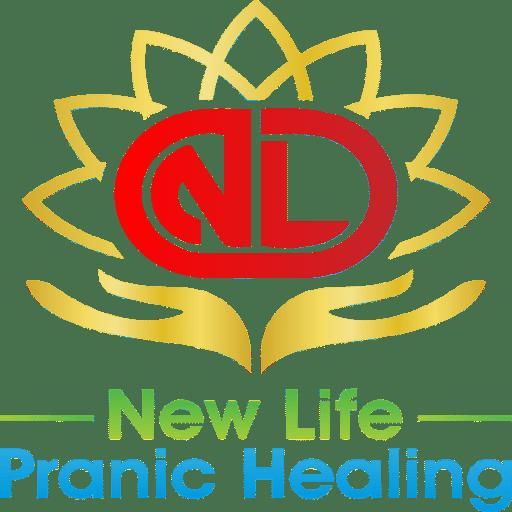 NEW LIFE PRANIC HEALING